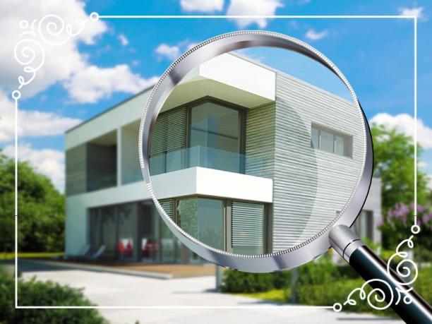 Chatzi Immobilien Ihr Spezialist für Immobilien in